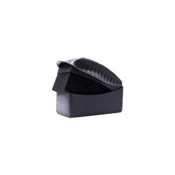 Meguiars Tire Dressing Applicator Pad 1 stuk